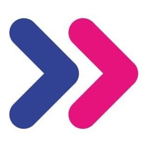 Il logo di ALDE. Ci sarà spazio per aggiungere cinque stelle?
