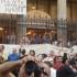 Teatro Biondo di Palermo, tornano a lavoro undici cassintegrati