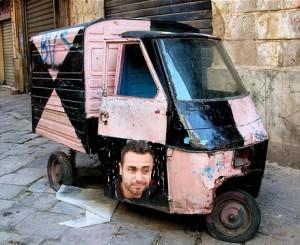 Matri mia! iA Palermo tornerà De Zerbi?