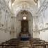 Torna la Sinagoga a Palermo quando la Giornata della Memoria è sempre più necessaria