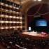 Teatro Massimo in festa per il Premio Best in Sicily