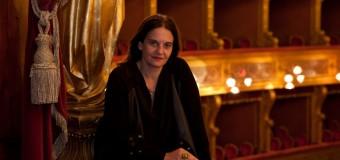 Teatro Biondo, aperte selezioni per la Scuola di Emma Dante