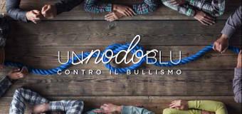 Bullismo, scuola, primi e ultimi