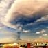 """Sgarbi """"Unesco: Sicilia sottostimata, va rilanciata e incluso l'Etna"""""""