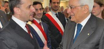 Frase scandalosa di Di Maio. Ecco il testo dell'ambasciatore di Romania in Italia