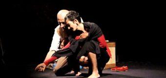 """Villafrati e quel baglio trasformato in teatro nella Sicilia nascosta. Parte la rassegna """"Verba Manent"""""""