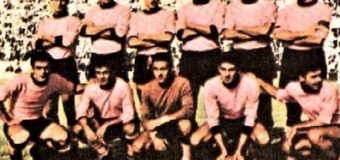 Pescara, Palermo e le memorabili retrocessioni nella storia del calcio