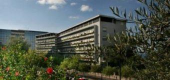 Sanità, rete ospedaliera e vincoli di spesa in Sicilia