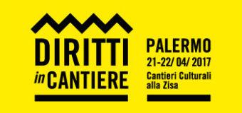 Diritti umani, Amnesty International fa base a Palermo