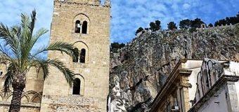 Arriva il Giro d'Italia in Sicilia con una tappa spettacolare da Cefalù all'Etna