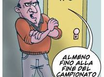 Closing Palermo calcio