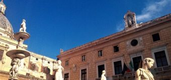 Per una politica culturale a Palermo. La rivoluzione di Manuela Plaja