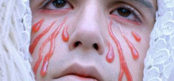 Sicilia Queer Filmfest, quando il cinema parla al mondo da Palermo