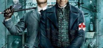 Sherlock Holmes e la diagnosi clinica come investigazione