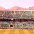 Il Palermo vince ancora e mette il Genoa nei guai