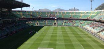 Il Palermo e quei due gol che chiamano Santa Rosalia e Santa Rita