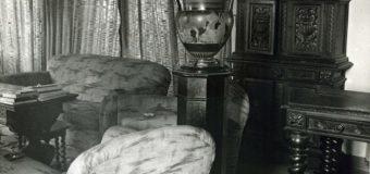 """Pirandello, anniversario 150. In mostra anche il suo commento """"pagliacciate"""" dopo aver ricevuto il Nobel"""