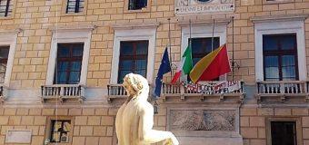 Tutto quello che non volevate sapere sulle elezioni a Sindaco di Palermo