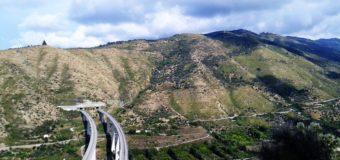 Un progetto democratico per la Sicilia