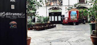 Il Teatro Ditirammu di Palermo chiude. Ecco la lettera aperta della direzione