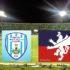 Il Palermo inizierà la stagione ufficiale con una partita shock
