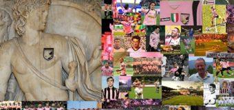 Il patrimonio del Palermo calcio