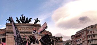 La vicenda Zamparini-Palermo vista da uno storico