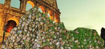 Roma e la Raggi: assessori come babbaluci