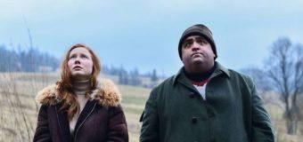 """Il film Easy – Un viaggio facile facile. Verso il vicino mondo della """"lontana"""" Ucraina"""