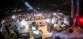 Musica underground e attenzione al sociale con il 5° Beat Full Festival
