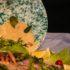 Il Cous Cous Fest spegne venti candeline nell'azzurro mare di San Vito