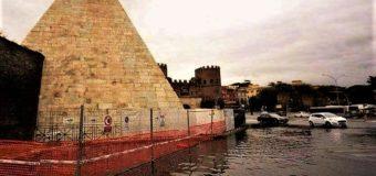 Le dieci piaghe di Roma