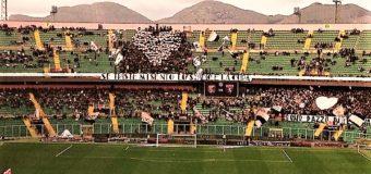 Calciomercato, un Palermo così venti anni fa ce lo potevamo solo sognare