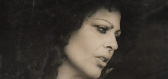 Addio a Muzzi Loffredo, cantante e regista che ha raccontato madre Sicilia in un'opera unica