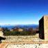 Riapre il Teatro Alfieri di Naso in Sicilia. Con un programma di respiro europeo