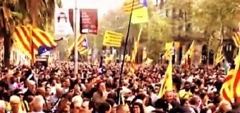 Crisi Catalogna: imprese altrove e rischio finanziario