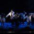 Per il Festival delle Letterature Migranti: Lingua di Cane al Teatro Biondo di Palermo