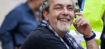 """Elezioni Sicilia, tribuna elettorale. Ottavio Navarra (Cento Passi): """"Con Fava una Sicilia capace di riscattarsi"""""""