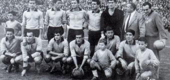 Quando il Palermo vinse 7-1 con il Parma, nel segno di Vernazza e dei fratelli Azzali