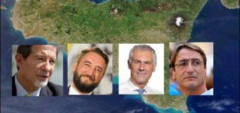 """I sondaggi """"alla cieca"""" sulle elezioni siciliane"""