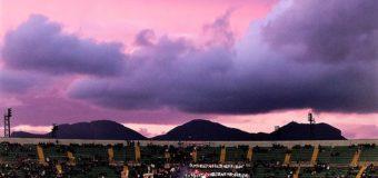 Il Palermo-2 pareggia contro un Parma tutto grinta e calcioni