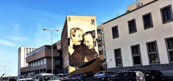 Nel quartiere di Falcone e Borsellino, dove chiudono i teatri di Palermo