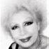 Ci lascia Giuditta Lelio, grande artista e pasionaria del Teatro. Dai Riccoboni a Palermo nella storia della scena europea