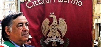 L'Italia civile riparte da Palermo