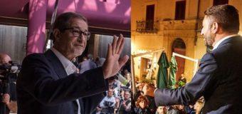 Musumeci vince grazie a Messina, Catania e Palermo. Il M5S non sfonda
