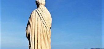 Ecco per chi vuoterò alle elezioni regionali in Sicilia