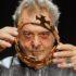 """Al Teatro Biondo di Palermo, Fantastichini è """"Re Lear"""""""