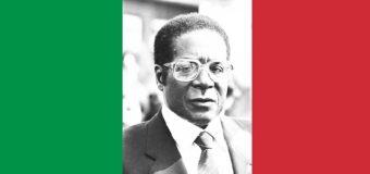 Le elezioni del 4 marzo e la sciagurata via verso lo Zimbabwe