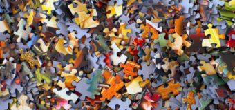 Puzzle-elezioni e consenso del PD nei sondaggi