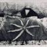 La fragilità dei ricordi eterni nella mostra di Giovanna Brogna-Sonnino